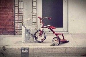 cykel-fast-fortov-brandhane