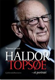 haldor-topsoe-portraet-bog-anbefaling