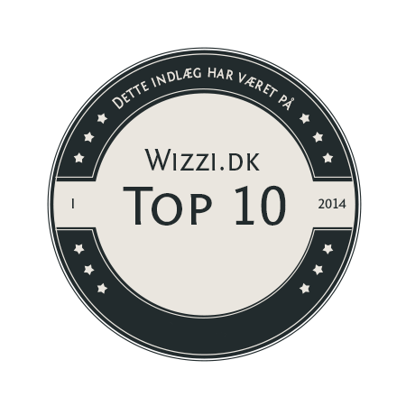 Top-10-2014