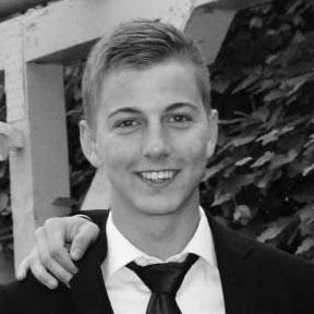 Christian Sodemann - ejer Planeten A/S, der driver webshoppen evermart.dk)