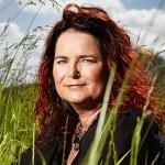 Elsebeth Fogh - HR Partner - Erhvers- og karrierecoach