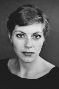 Sophie Bech - Ledelse og arbejdsliv i Zentropa
