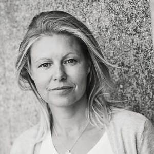 Mette Møllebjerg fortæller om sin oplevelse af bogen: 'Få styr på den effektive arbejdsdag'