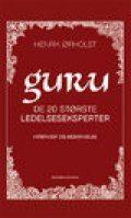 Guru - om edgar schein og 19 andre ledelseseksperter