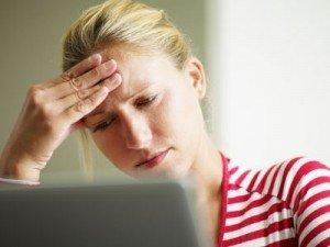 Sådan hjælper du stressede medarbejdere