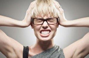 Stress håndtering for ledere
