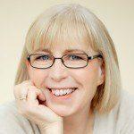 Helene Rosendahl - Rosendahl Coaching