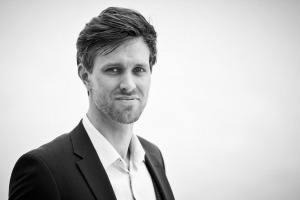 Jacob Albertsen - Sirius Partner