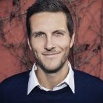 Henrik Hillestrøm - BRO Kommunikation