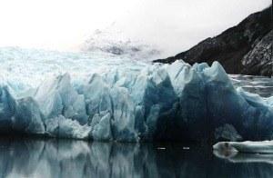 isbjerg-kultur-ledelse-forandring