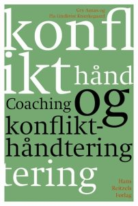 Coaching og Konflikthåndtering