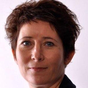 Anne Hundtofte - Chefkonsulent - Ledelsesakademiet Lillebælt