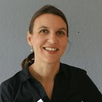 Gitte Kongsbak - Privat socialrådgiver der hjælper virksomheder, ledere og medarbejdere