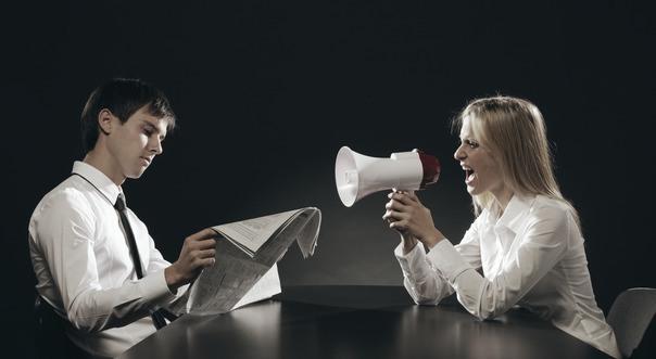 Hvordan får du en værdifuld dialog med dine medarbejdere?