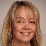 Charlotte Gundorph - Coach og ekspert i work life balance