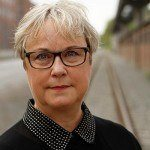 Connie Friman - Indehave af GROW2 Danish Coaching Academy