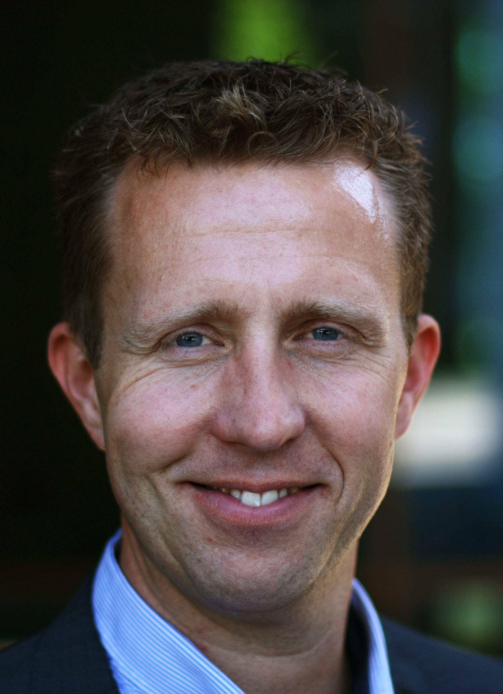 Jesper Hammer