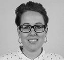 Gitte Dalgaard Hansen