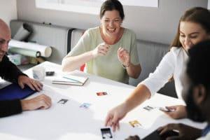 Smider du penge ud af vinduet med uproduktive møder?