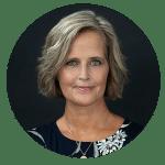 Konflikthåndtering på arbejdspladsen med Lise Terp
