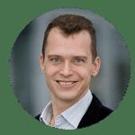 Jon Kjær Nielsen - Skab arbejdsglæde i dit team